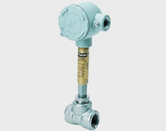 RM&C Flotect Explosion Proof Flow Switch